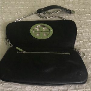 Purse. Authentic Tory Burch